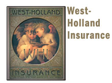 West Holland Insurance